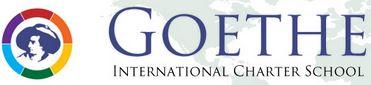 GICS_Logo
