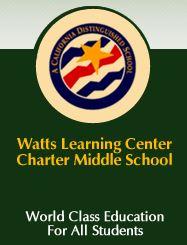 WLCM_Logo