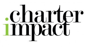 charterimpact